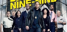 En bref : This Is Us, 911, Brooklyn Nine-Nine, Sex Education...